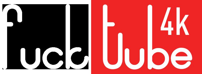 fucktube4k.com